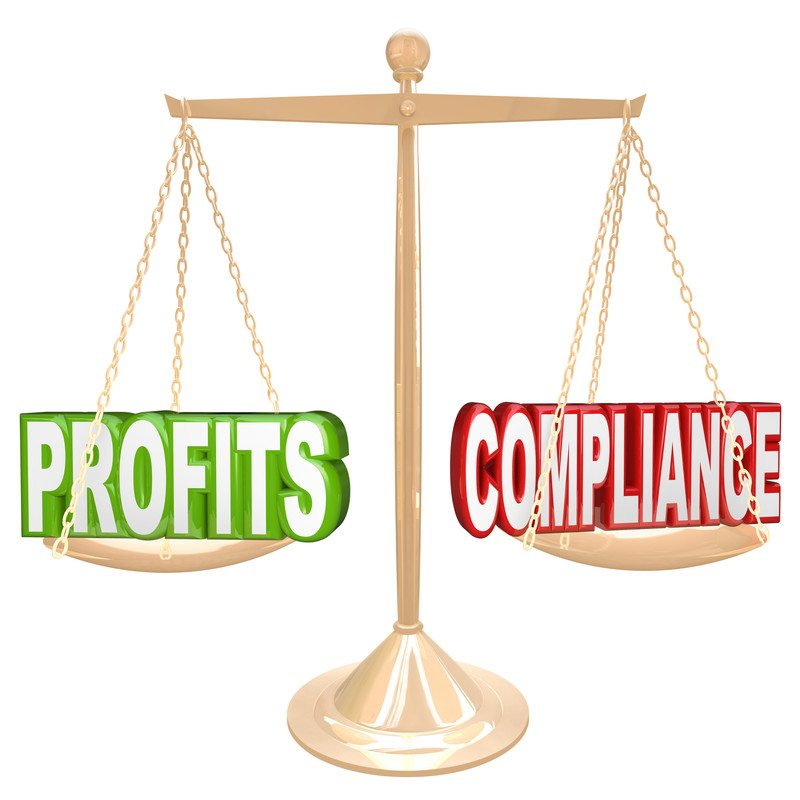 profits-compliance