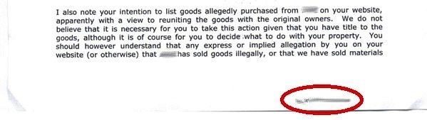 birmingham-litigation